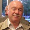 Pedro Martino, Secretario de Actas
